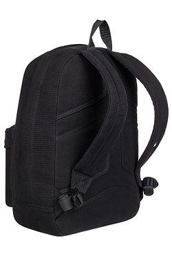 11a5373068fa7 ... batoh DC Backstack Canvas - KVJ0 Black