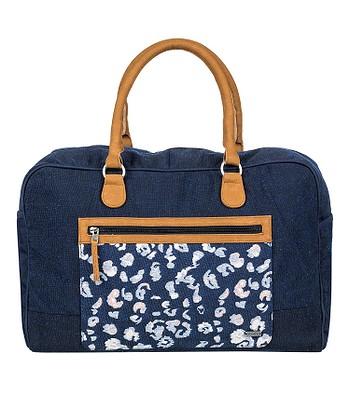 e80a011f7e taška Roxy Survival Kit - BTK0 Dress Blues - batohy-online.cz
