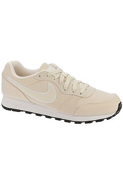 low priced 036eb 2d60c boty Nike MD Runner 2 SE - Guava Ice Guava Ice ...