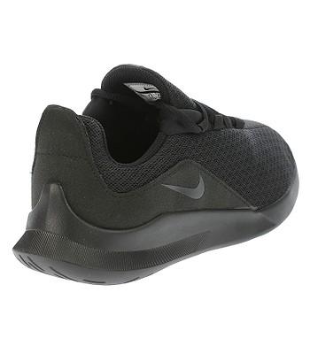 1886492f9 topánky Nike Viale - Black/Black | blackcomb.sk
