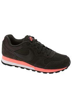boty Nike MD Runner 2 - Velvet Brown Velvet Brown Hot Lava af4573ae9b