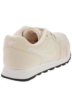 6b573a72ccc ... boty Nike MD Runner 2 SE - Guava Ice Guava Ice