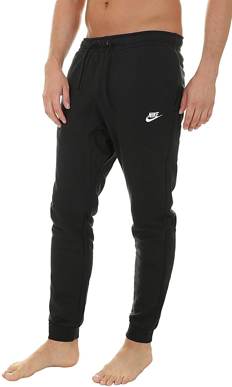 Nike NSW Air Pant Spodnie 010