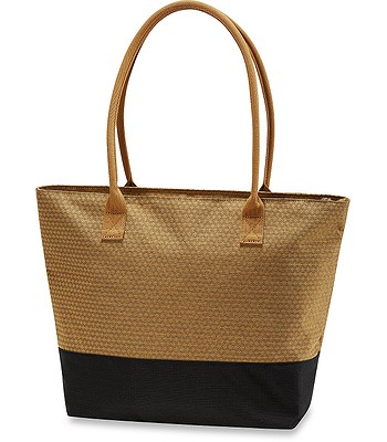 462aee6386c05 bag Dakine Nessa Tote - Tofino - women´s. No longer available.