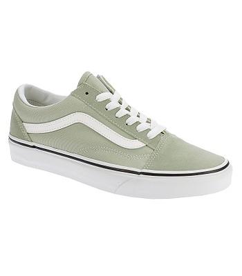 7a2762c4136 shoes Vans Old Skool - Desert Sage True White - blackcomb-shop.eu