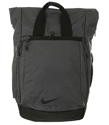 a151c7f4b1353 plecak Nike Vapor Energy 2.0 - 021/Dark Gray/Black/Dark Gray ...
