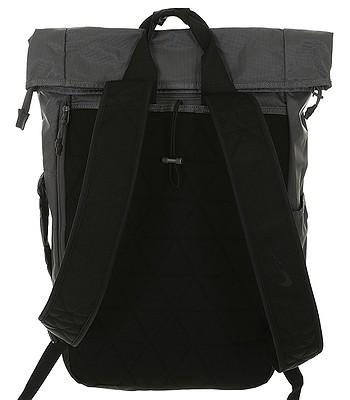 05883947d77a0 plecak Nike Vapor Energy 2.0 - 021/Dark Gray/Black/Dark Gray -  snowboard-online.pl