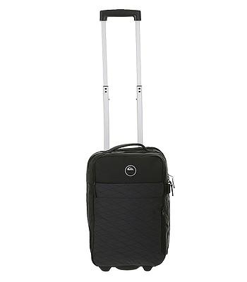 5f4e9c01747 suitcase Quiksilver New Horizon - BLK Black - men´s - blackcomb-shop.eu
