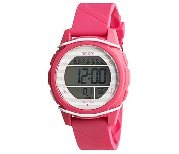hodinky Roxy Kaili - XMWM/Pink/White/Pink
