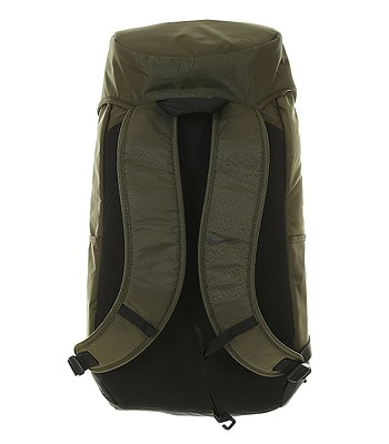 7aefe22660 backpack Nike SB Vapor Speed 2.0 - 395 Olive Canvas Black Black ...