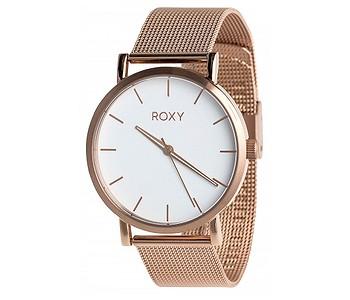 hodinky Roxy Maya Mesh Band - MKP0/Rose Gold