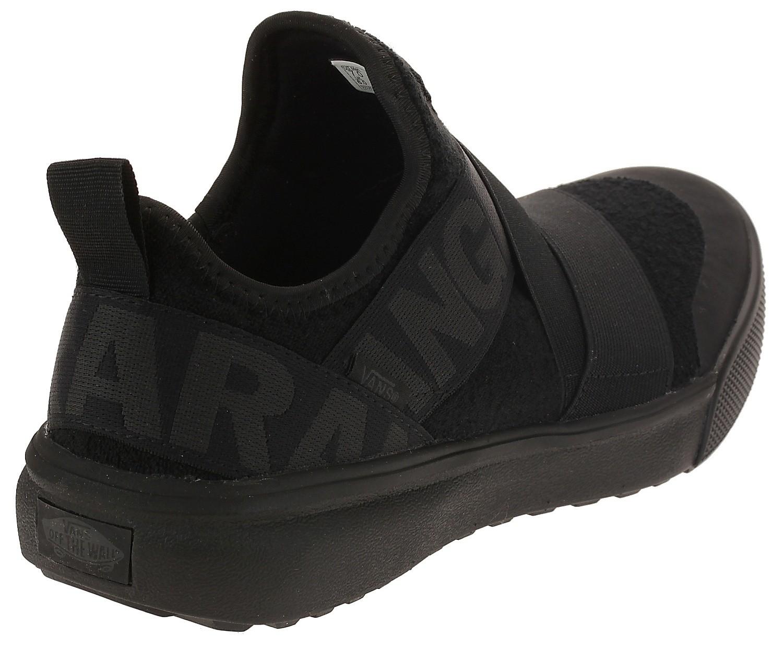 shoes Vans UltraRange Gore - Vans Terry