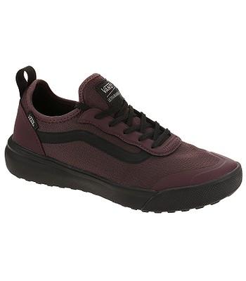 cdd2f681fc7 shoes Vans UltraRange AC - Catawba Grape Black - blackcomb-shop.eu