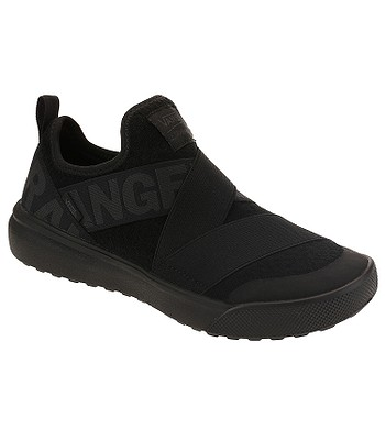 535962cbb0 shoes Vans UltraRange Gore - Vans Terry Black Black - snowboard-online.eu