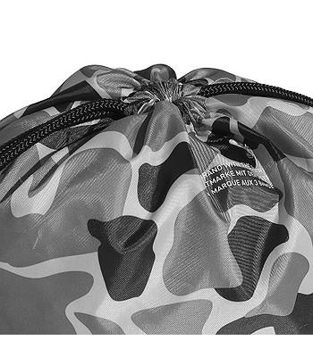 eecfcc5e8042e Beutel adidas Originals Gymsack Camo - Multicolor 1 - blackcomb-shop.eu