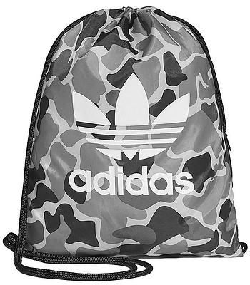 324e7cfa22084 vak adidas Originals Gymsack Camo - Multicolor 1