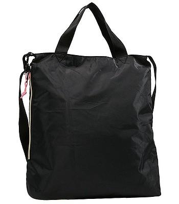 ae98a4a74a950 torba Puma Core Shopper Seasonal - Puma Black/Gold. Produkt już nie jest  dostępny