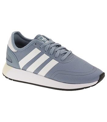 shoes adidas Originals N-5923 - Raw Gray White Core Black - women´s -  snowboard-online.eu 30d2e6fcb2
