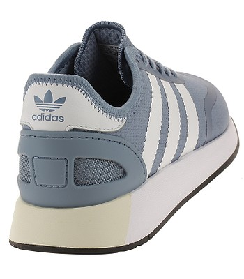 438bac2662c58 topánky adidas Originals N-5923 - Raw Gray/White/Core Black | blackcomb.sk