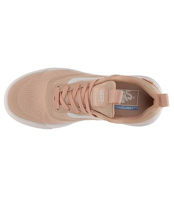 boty Vans UltraRange Rapidweld - Rose Cloud  0246bd3b384