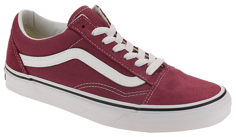 34ac75f2b8e Shoes vans old skool rose true white jpg 350x400 Skool dry