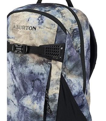 9cf0173a4e batoh Burton Day Hiker 25 - No Man s Land Print. Produkt již není dostupný.
