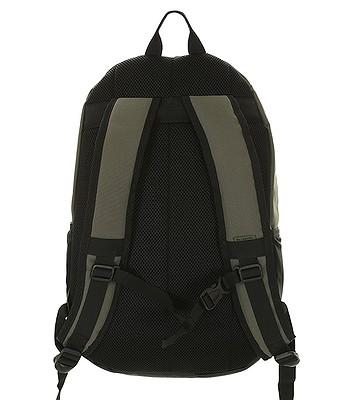 5d11f61ce9be4 backpack Billabong Command Skate - Military - snowboard-online.eu