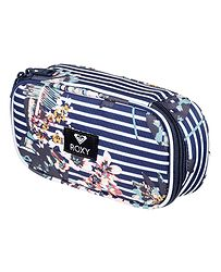 fad4c92931 peračník Roxy Take Me Away - BTE6 Medieval Blue Boardwalk