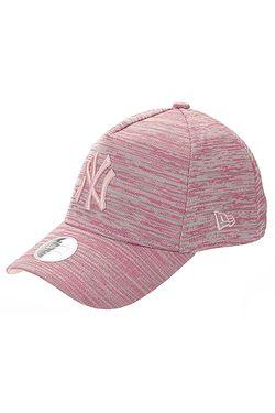 šiltovka New Era 9FO AF Engineered Fit MLB New York Yankees - Pink Gray ... 50995e765cff