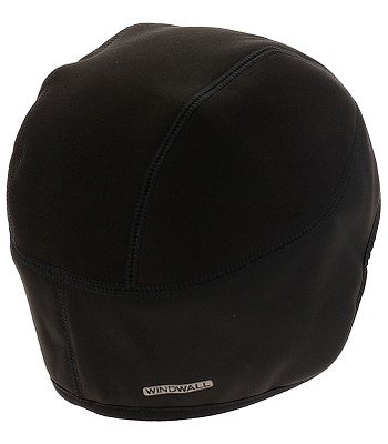 b680f05452d cap The North Face Windwall - TNF Black Silver Reflective ...