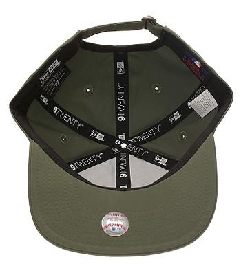 šiltovka New Era 9T Lightweight Nylon Packable MLB Boston Red Sox ... 7ab1e27fcb10