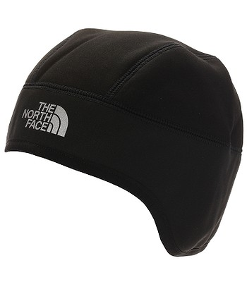 44bc2ac75 cap The North Face Windwall - TNF Black/Silver Reflective ...