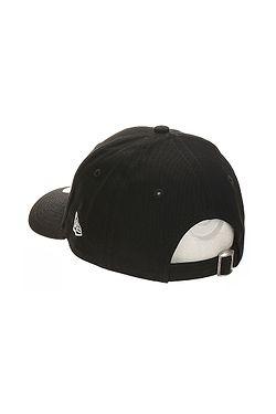... kšiltovka New Era 9FO League Essential MLB Los Angeles Dodgers Child -  Black Black d685b78945