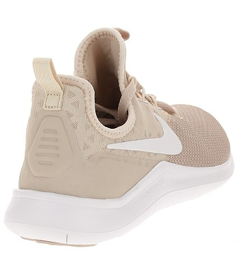 e43c80ff20c2 shoes Nike Free TR 8 - Particle Beige White Guava Ice - women´. IN STOCK  -20%
