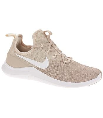 4a14dcc252ae shoes Nike Free TR 8 - Particle Beige White Guava Ice - women´s -  blackcomb-shop.eu