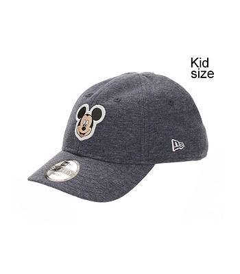 kšiltovka New Era 9FO Character Jersey Mickey Mouse Infant - Navy ... dd29c78e0f