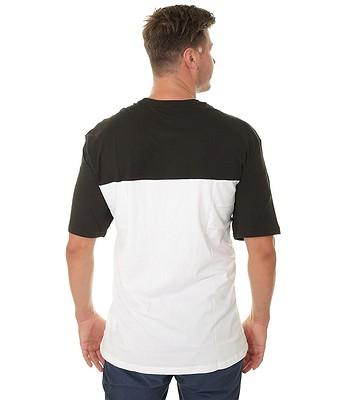 tričko Puma Retro - Cotton Black. Na sklade ‐ 28. 2. u teba doma -30% 06f95278c1