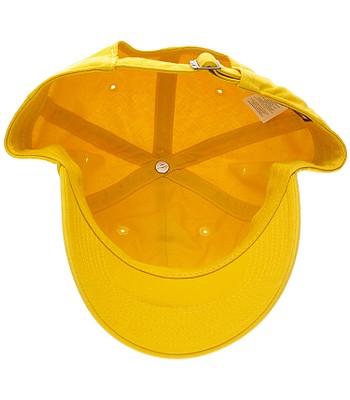 e1edeb875e6b7 czapka z daszkiem Nike Sportswear Heritage86 Futura Washed - 752 ...