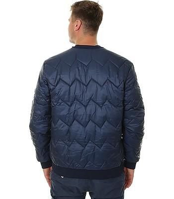 special for shoe sale great deals 2017 jacket adidas Originals Superstar Quilted - Collegiate Navy ...