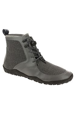 topánky Vivobarefoot Saami Lite M - Synth Gray ... f6010ff6cb2