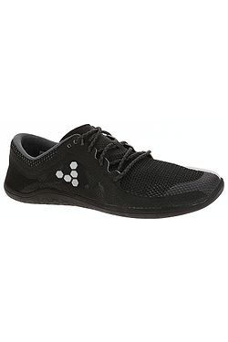 e95c12f3d8bbc boty Vivobarefoot Primus Lite L - Black/Charcoal