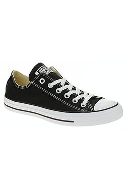 topánky Converse Chuck Taylor All Star OX - M9166C Black ... 27fd0884e4a