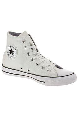 1bfec1cd52d topánky Converse Chuck Taylor All Star Precious Metals Hi -  561709 White White  ...