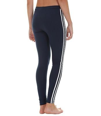 e4c1d9849e10c leggings adidas Originals 3 Stripes Tight - Collegiate Navy - women´s. No  longer available.