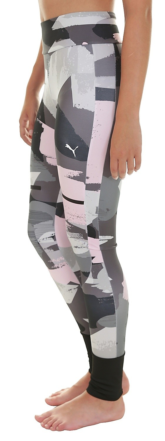 Leggings Puma Gate Women Chase Iron Aop rrXITdq