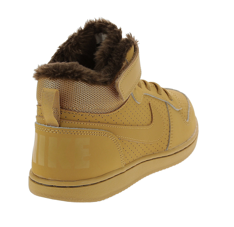Schuhe Borough Court PSV HaystackHaystack Nike Winter MID 6gf7bvIYy