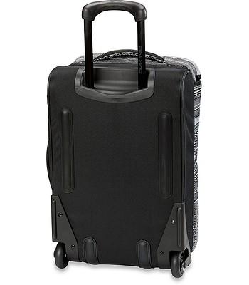 c387b874f1715 walizka Dakine Carry On Roller 42 - Zion - blackcomb-shop.pl