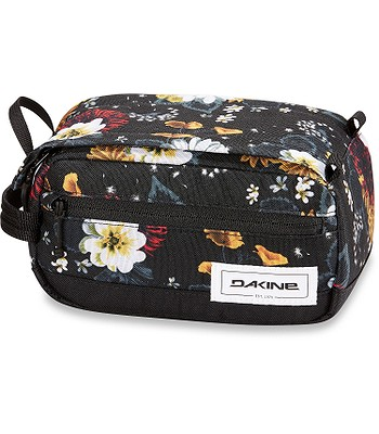 b085bc332e54 kozmetikai táska Dakine Groomer Medium - Winter Daisy - women´s -  blackcomb-shop.eu