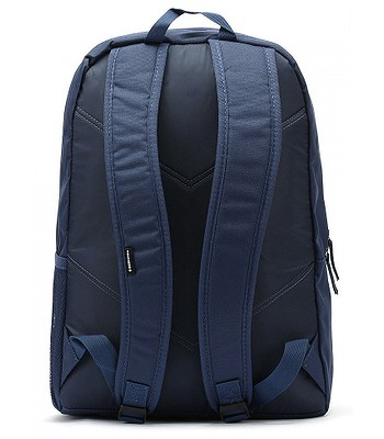 a20fe9bc4952ab backpack Converse Speed 10008091 - A02 Navy White - blackcomb-shop.eu
