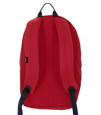 e0120ad5b64099 backpack Converse EDC 22 10007031 - A03 Enamel Red Navy University Gol. IN  STOCK -20%